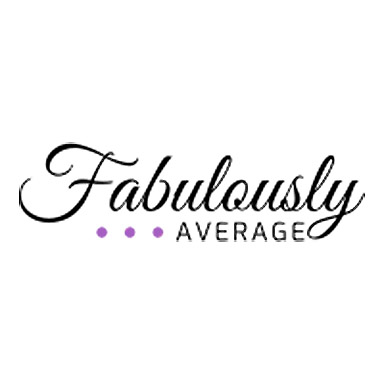 Fabulously Average